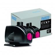 Pompa apa pentru acvariu, Hydor, Universal Pump 2800 EU