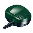 Pompa iaz Tetra CFP 3500