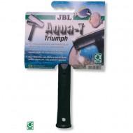 Razuitor cu lama pentru sticla acvariu, JBL, Aqua-T Triumph