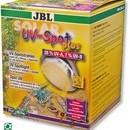 Spot pentru terariu, JBL Solar UV-Spot plus 160 W