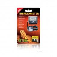 Termometru digital pentru terariu, Exo Terra, PT2472