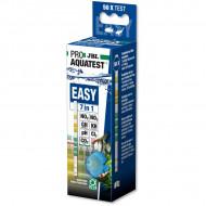 Teste apa pentru acvariu, JBL ProAquaTest Easy 7in1