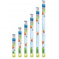 Tub Led pentru acvariu, Juwel, LED Day 9000K, 17 W, 895 MM