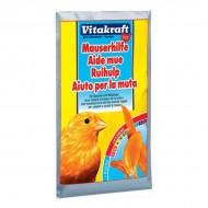 Vitamine pentru pasari, Vitakraft, Canar, Pentru Pene