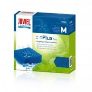 Burete filtru, Juwel, Compact Fin