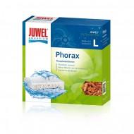 Burete filtru, Juwel, Phorax Standard