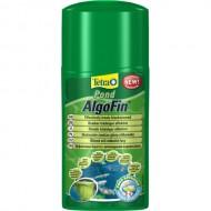 Solutie alge pentru iaz, Tetra, Pond AlgoFin 500 ml