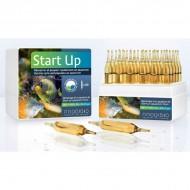 Conditioner apa acvariu, Prodibio, Start Up 30 fiole