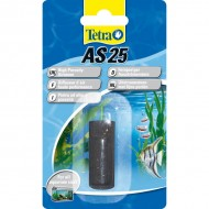 Piatra aer pentru acvariu , Tetra, Tetratec AS25