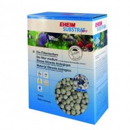 Material filtrant, Eheim Pro Biomedium 2L