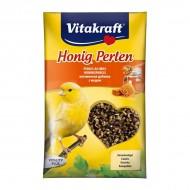 Vitamine pentru pasari, Vitakraft, Vitamine Canar, Miere