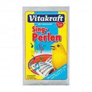 Vitamine pentru pasari, Vitakraft, Canar, Cantec