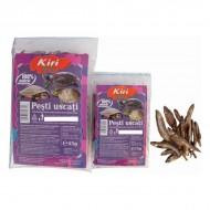 Hrana pentru reptile, Kiri Kiri, Meniu Pesti Uscati, 15 G