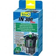Filtru intern acvariu, Tetra IN plus 300 L/h