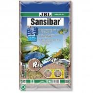 Substrat pentru acvariu, JBL Sansibar RED 10kg