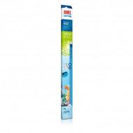 Neon pentru acvariu, Juwel, High-Lite Blue 28 W, 590 mm