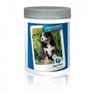 Supliment vitamino-mineral pentru câini, Pet Phos, Croissance Special Grand Chien 100 tablete