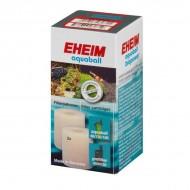 Burete filtru, Eheim, Poros, Aquaball 60/130/200, 2618080, 2 Buc