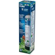 Butelie sistem CO2, JBL, ProFlora u500 2