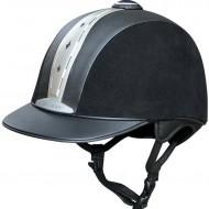 Casca echitatie, Harrys Horse, TOCA Pro-Leather, s 61, 3020085
