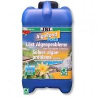 Conditioner apa iaz, JBL AlgoPond Forte, 2,5l