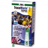 Conditioner apa marina acvariu, JBL TraceMarin 1, 5 l
