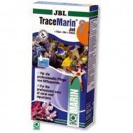 Conditioner apa marina acvariu, JBL TraceMarin 2, 5 l