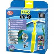Curatator substrat pentru acvariu, Tetra, Tetratec GC 50