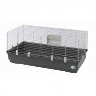 Cusca pentru rozatoare, Ferplast, Rabbit 120EL