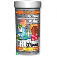 Hrana pentru pesti acvariu, JBL Grana-Discus, 1 l