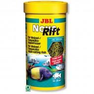 Hrana pentru pesti acvariu, JBL NovoRift, 250 ml