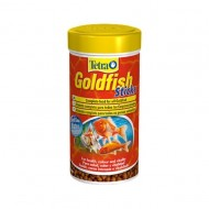 Hrana pentru pesti acvariu, Tetra, Goldfish Stick, 250 ML