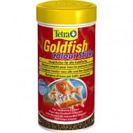 Hrana pentru pesti acvariu, Tetra, Goldfish Stick Color,100 ML