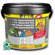 Hrana pentru pesti, JBL Gala, 5.5 l
