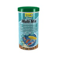Hrana pesti iaz, Tetra, Multi Mix 1 L