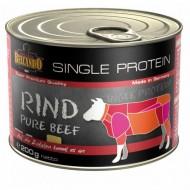 Hrana umeda pentru caini, Belcando, Single Protein Vita, 200 g