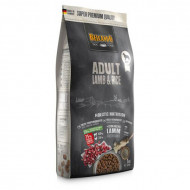 Hrana uscata pentru caini, Belcando, Adult Miel si Orez, 12,5 KG