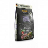 Hrana uscata pentru caini, Belcando, Senior Sensitive, 4 KG