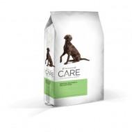 Hrana uscata pentru caini, Diamond Care, Sensitive Skin Formula Adult Dogs, 11,34 Kg