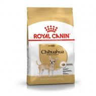 Hrana uscata pentru caini, Royal Canin, Chihuahua Adult, 1.5 Kg