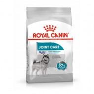 Hrana uscata pentru caini, Royal Canin Maxi, Joint Care, 3 KG