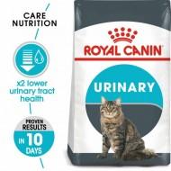 Royal Canin, Urinary Care