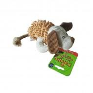 Jucarie pentru caini, Paiatze, Dog Puppy, P8015