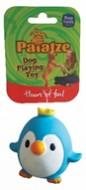 Jucarie pentru caini, Paiatze, Pinguin Latex, 0147/ 2572