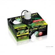 Lampa terariu, Exo Terra, Glo Light S PT2052