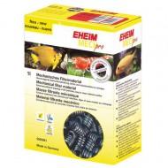 Material filtrant, Eheim, Mech Pro, 2L