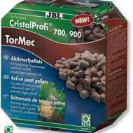 Mediu filtrare biologica, JBL TorMec CP e401/e701/e901