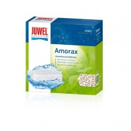 Mediu filtrare, Juwel, Amorax Compact M