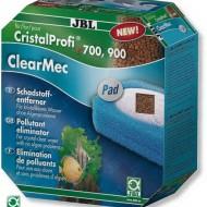 Mediu filtrare mecanica, JBL ClearMec plus Pad CP e401/e701/e901