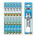 Neon pentru acvariu, JBL, Solar Natur 58 W (9000K)